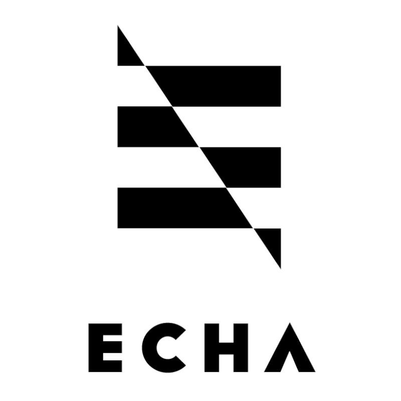Czym są Echa?